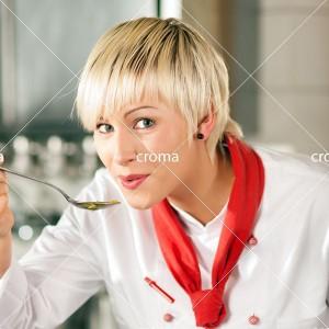 chef10