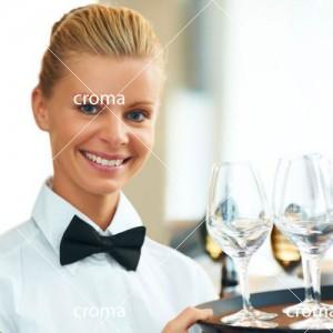 waitress1